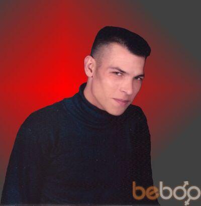 Фото мужчины Roman, Макеевка, Украина, 37