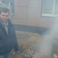 Фото мужчины Алексей, Астрахань, Россия, 30