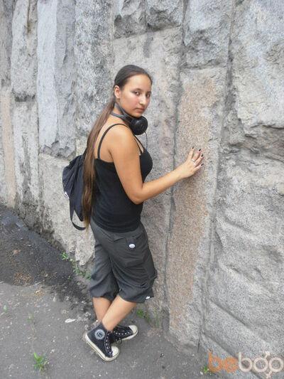 Фото девушки человек, Сергиев Посад, Россия, 24