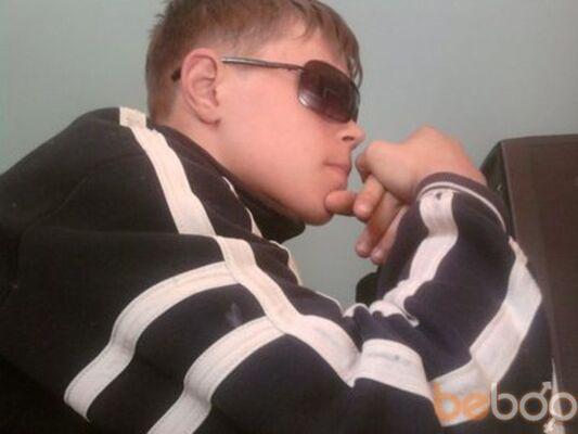 Фото мужчины timka, Текели, Казахстан, 37
