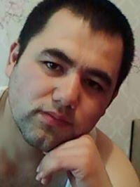 Фото мужчины Mekhrojiddin, Астрахань, Россия, 35