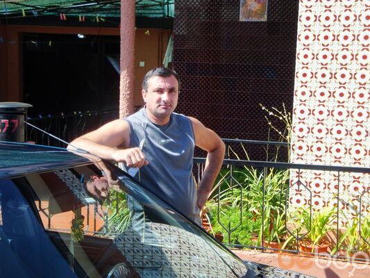 Фото мужчины VICTORAS, Maia, Португалия, 50