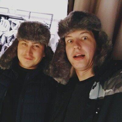Знакомства Санкт-Петербург, фото мужчины Дмитрий, 29 лет, познакомится для флирта, любви и романтики, cерьезных отношений
