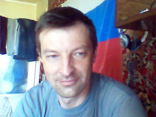 Фото мужчины АЛЕКСЕЙ, Смоленск, Россия, 37