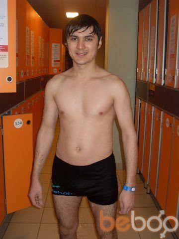 Фото мужчины Шурик, Санкт-Петербург, Россия, 32