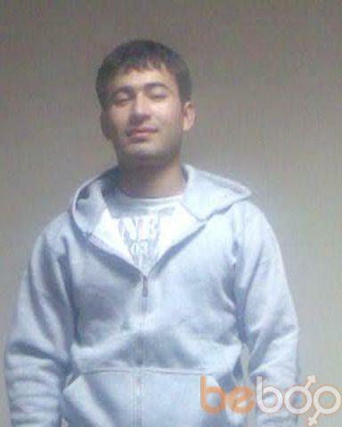 Фото мужчины ekubjan, Бишкек, Кыргызстан, 29