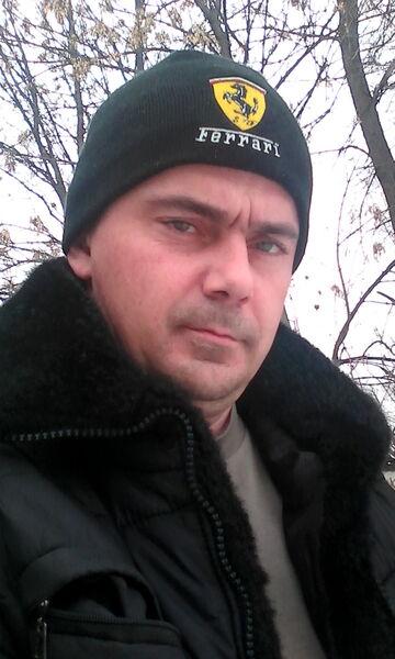 Фото мужчины Женя, Пенза, Россия, 35