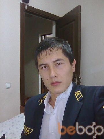 Фото мужчины lion, Ташкент, Узбекистан, 30
