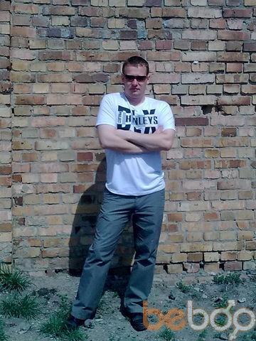 Фото мужчины ЖЕКА, Караганда, Казахстан, 34