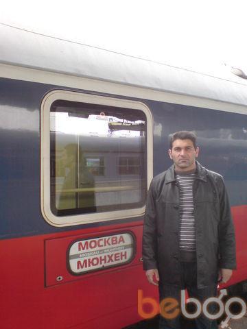 Фото мужчины ARSHAK0108, Ереван, Армения, 37