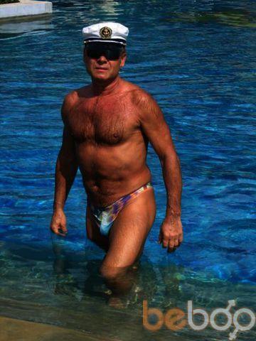 Фото мужчины Arhip, Москва, Россия, 57