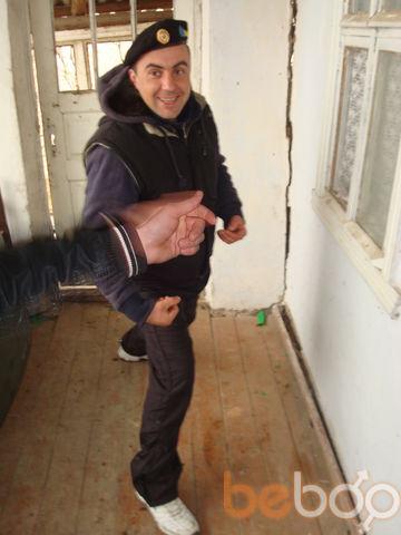 Фото мужчины vano, Страшены, Молдова, 33