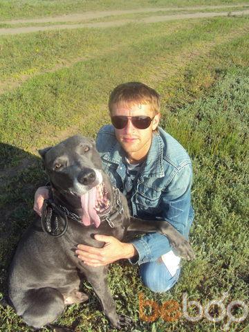 Фото мужчины PoMadka, Херсон, Украина, 34