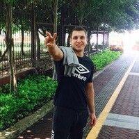 Фото мужчины Женя, Калининград, Россия, 23