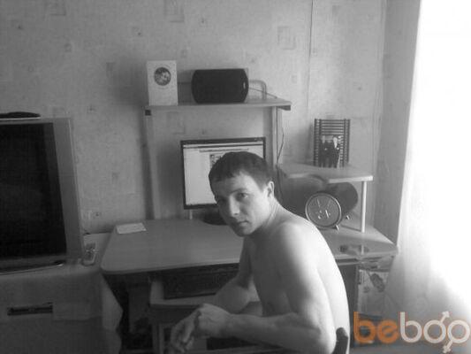 Фото мужчины Gerom, Днепропетровск, Украина, 32