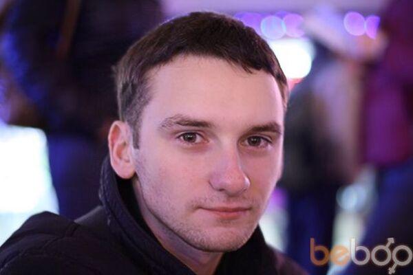 Фото мужчины outstanding, Омск, Россия, 28