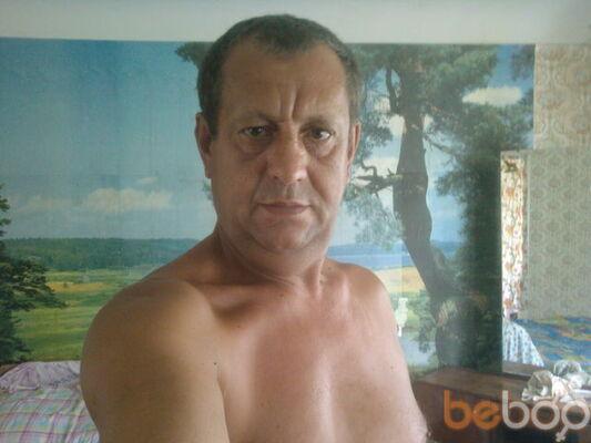 Фото мужчины серж, Липецк, Россия, 53