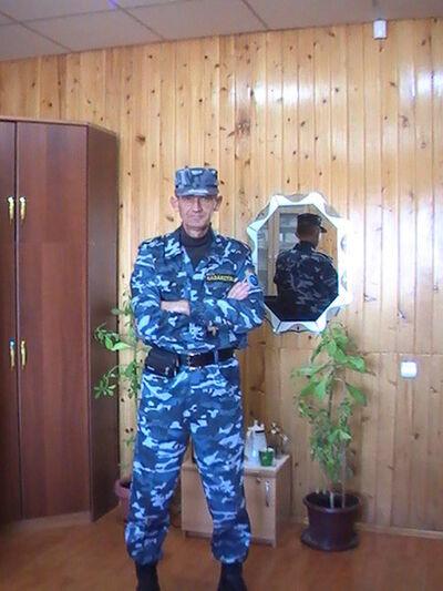 Фото мужчины Андрей, Актау, Казахстан, 47