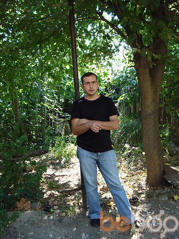Фото мужчины ziko19791, Тбилиси, Грузия, 37