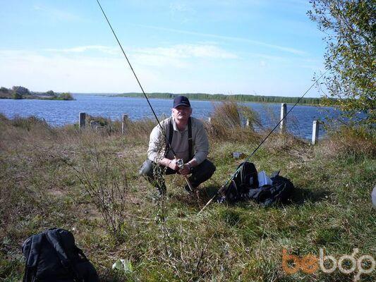 Фото мужчины avv2363, Москва, Россия, 53