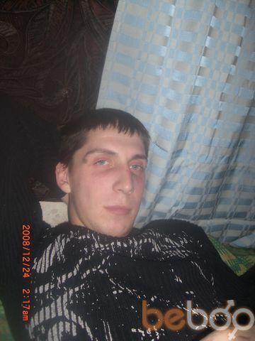 Фото мужчины mariuks333, Вильнюс, Литва, 32