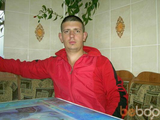 Фото мужчины Zingher, Кишинев, Молдова, 26