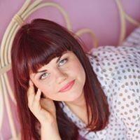 Фото девушки татьяна, Москва, Россия, 36