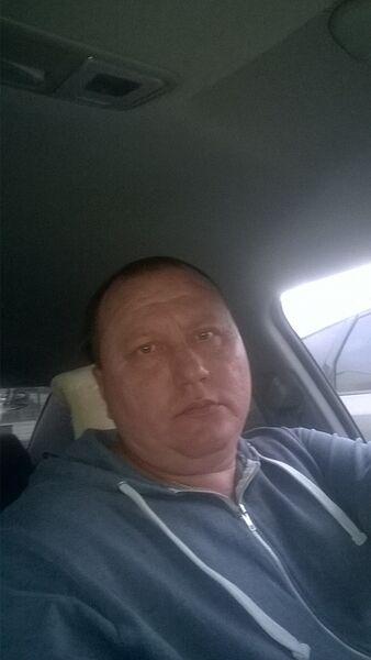 Фото мужчины вадим, Казань, Россия, 40