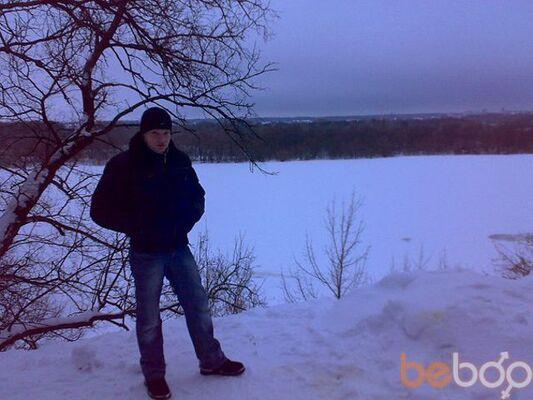 Фото мужчины Дон Жуан, Гомель, Беларусь, 31