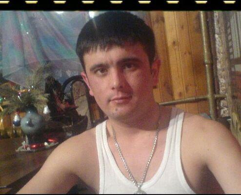 Фото мужчины Камол, Ташкент, Узбекистан, 29