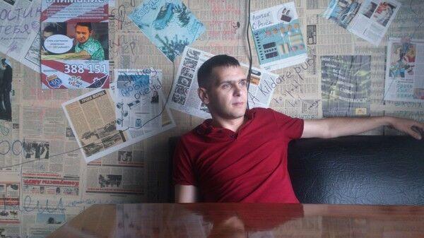 Фото мужчины Игорь, Благовещенск, Россия, 32