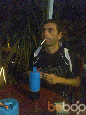 Фото мужчины maisa, Батуми, Грузия, 39