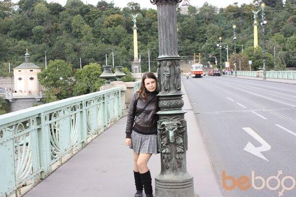 Фото девушки seksi22, Москва, Россия, 37