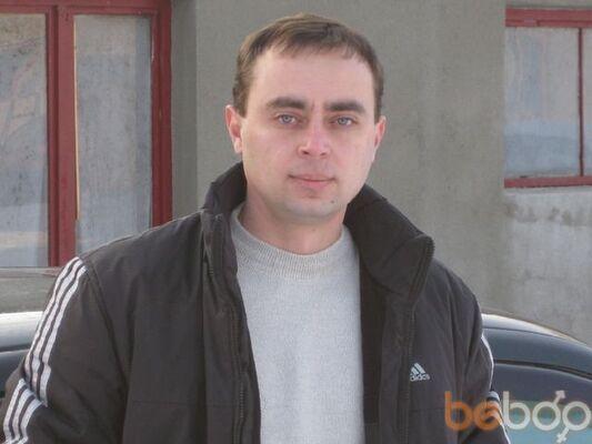 Фото мужчины серый, Бельцы, Молдова, 39