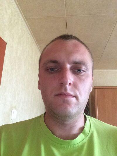 Фото мужчины Паша, Минск, Беларусь, 31