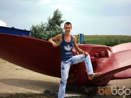 Фото мужчины mifka245, Киевское, Россия, 26