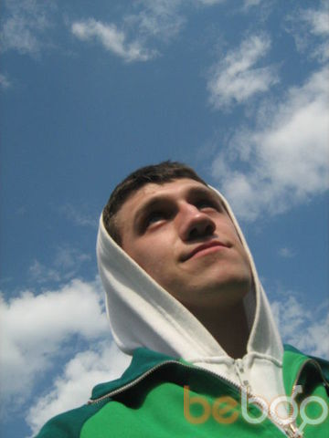 Фото мужчины LifeCraft, Таллинн, Эстония, 27