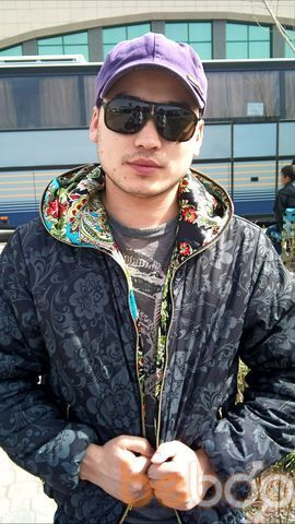 Фото мужчины tauken, Алматы, Казахстан, 33