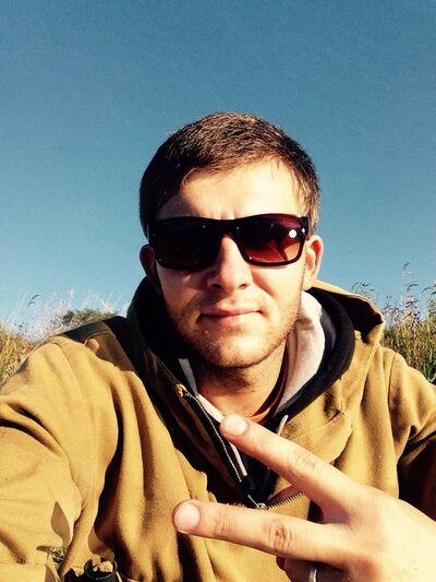 Фото мужчины Слава, Ульяновск, Россия, 26