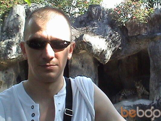 Фото мужчины Bio74, Витебск, Беларусь, 43