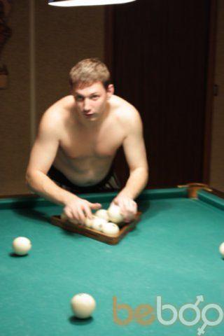 Фото мужчины evgen, Сургут, Россия, 37