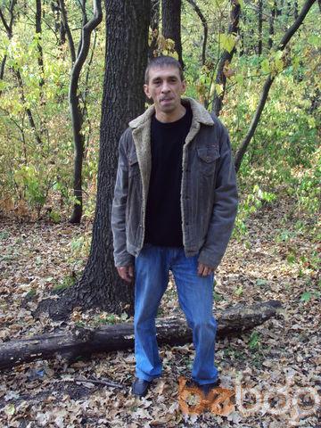 Фото мужчины Ronald6996, Воронеж, Россия, 48