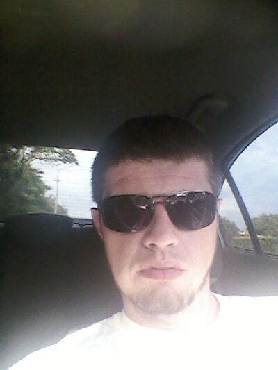 Фото мужчины Vovchik, Одесса, Украина, 34