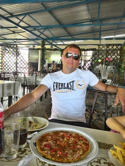 Фото мужчины денис, Набережные челны, Россия, 31
