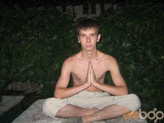 Фото мужчины Чича, Жезказган, Казахстан, 27