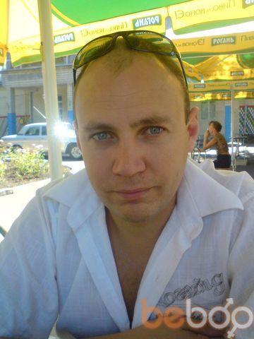 Фото мужчины Игорь, Херсон, Украина, 37