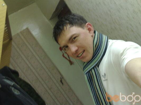 Фото мужчины 555666, Нальчик, Россия, 32