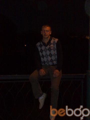 Фото мужчины 7471477, Могилёв, Беларусь, 29