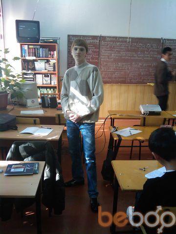 Фото мужчины Stas, Бишкек, Кыргызстан, 25