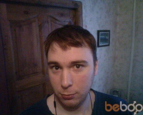 Фото мужчины Andreyy, Минск, Беларусь, 33